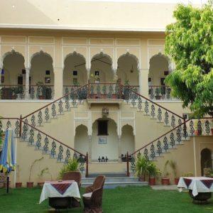 castle-khandela (1)