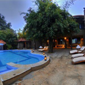 Swimming Pool 1